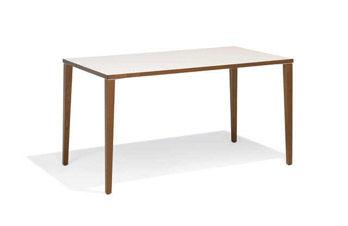 Desk 1500 Luca