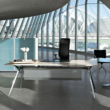 Schreibtisch Arkitek
