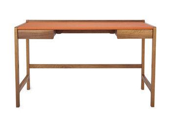 Desk Cedric