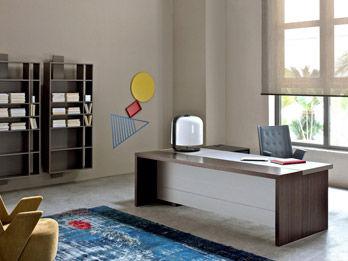 Desk San Marco