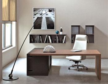 Desk San Polo