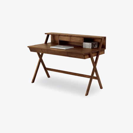 Writing Desk Navarra