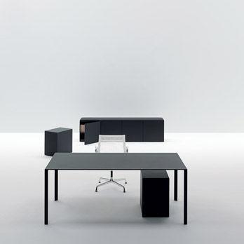 Schreibtisch LessLess