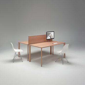 Schreibtisch Flipper [a]