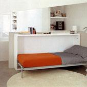 Scrivania Poppi + Desk