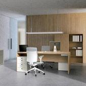 Desk Quaranta5 [a]