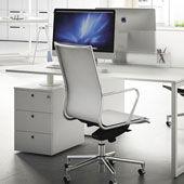 Desk Framework [a]