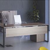 Desk Framework [b]