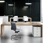 Desk MultipliCeo