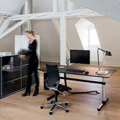 Desk Kitos E