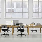 Desk Basis