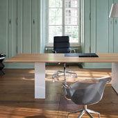 Schreibtisch Next