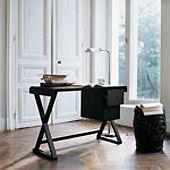 Desk Sidus