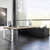 Schreibtisch Sono [a]