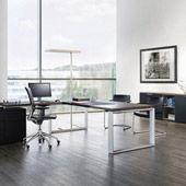 Schreibtisch Sono [b]