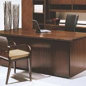 Bureau York
