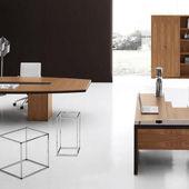 Schreibtisch Eko