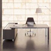 Schreibtisch Darch