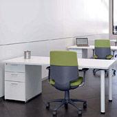 Schreibtisch Cool R200