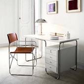 Desk Comacina