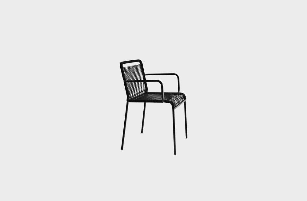 lapalma st hle stuhl aria designbest. Black Bedroom Furniture Sets. Home Design Ideas