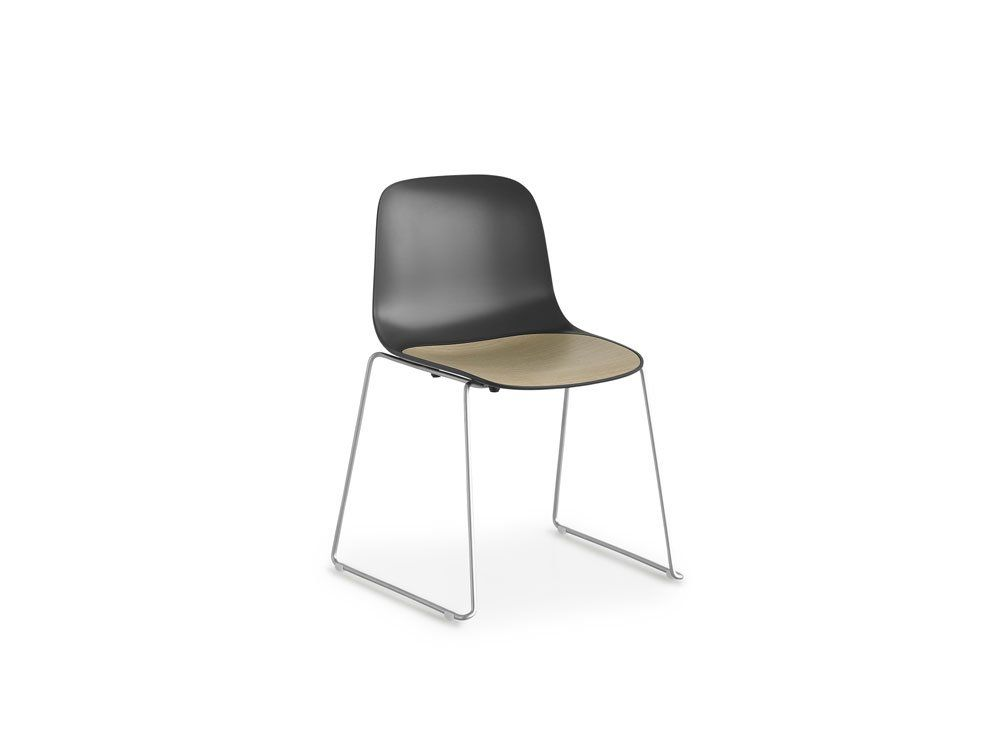 Sedia Seela da Lapalma | Designbest