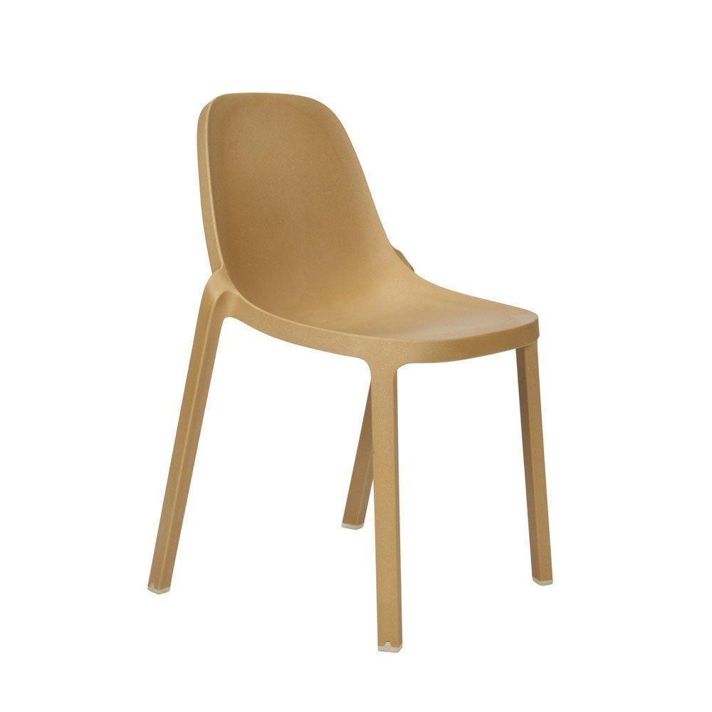 emeco st hle stuhl broom designbest. Black Bedroom Furniture Sets. Home Design Ideas