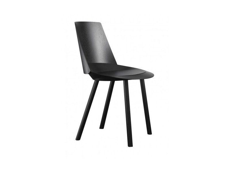 e15 st hle stuhl ch04 houdini designbest. Black Bedroom Furniture Sets. Home Design Ideas