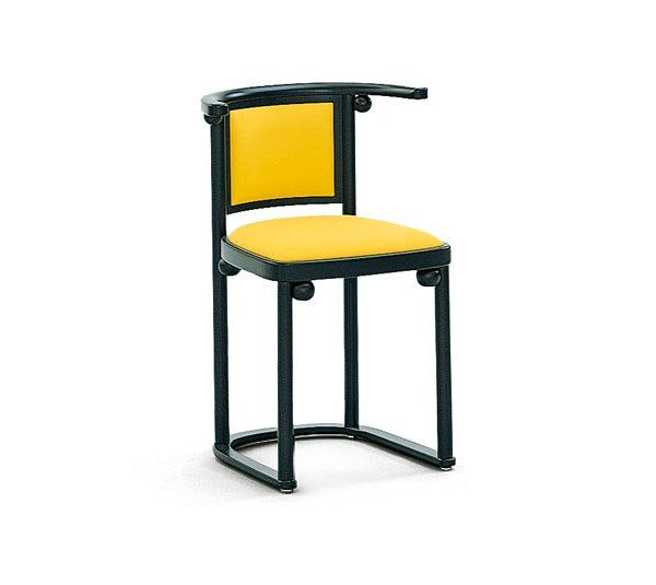 wittmann st hle stuhl fledermaus designbest. Black Bedroom Furniture Sets. Home Design Ideas