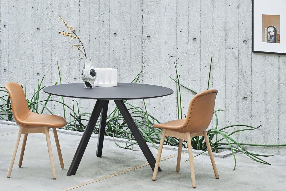 Hay stühle stuhl neu designbest