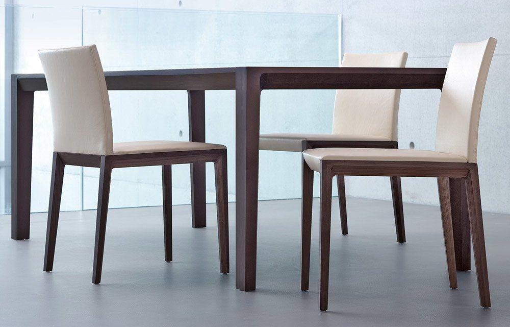 walter knoll st hle stuhl andoo 1100 designbest. Black Bedroom Furniture Sets. Home Design Ideas