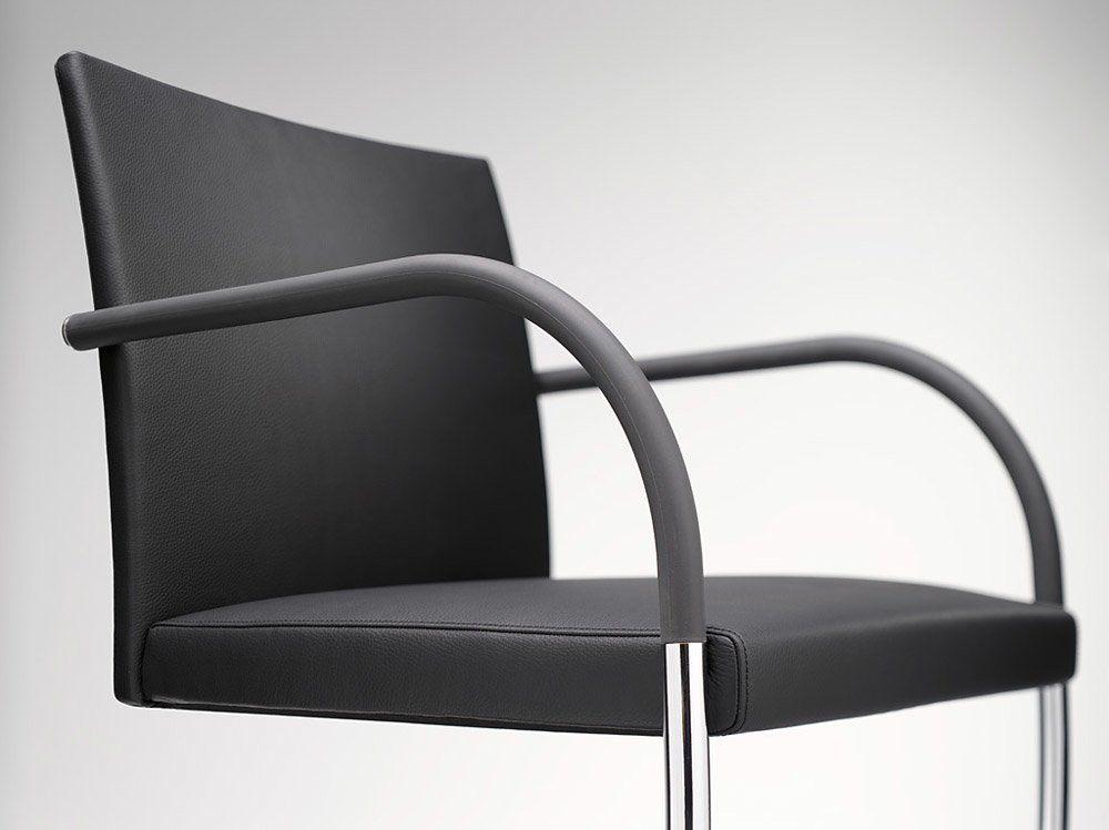 Walter Knoll Stühle Stuhl George