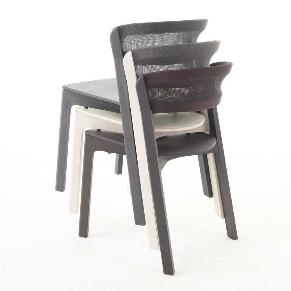 Best Cafe Chair Design
