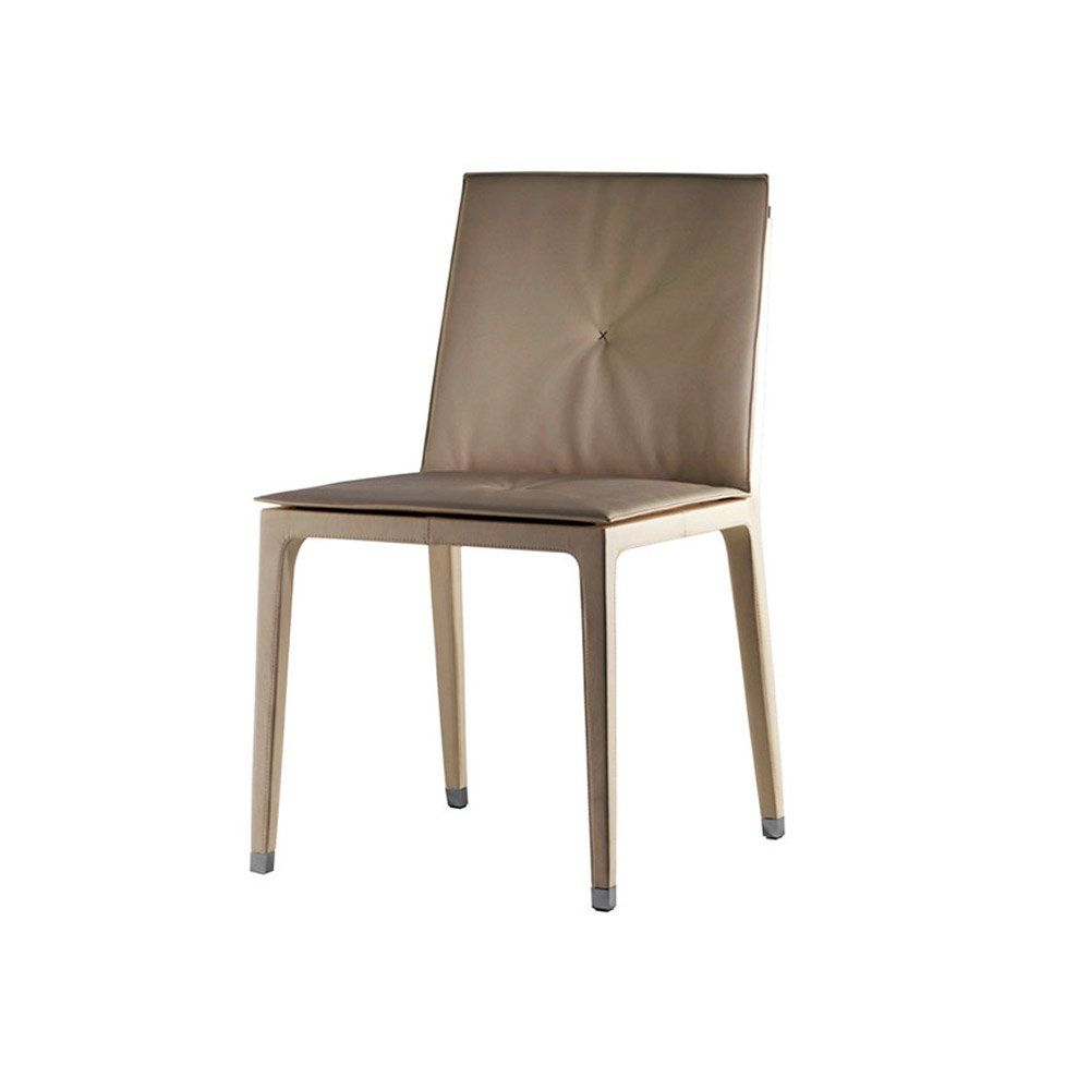 poltrona frau st hle stuhl fitzgerald designbest. Black Bedroom Furniture Sets. Home Design Ideas