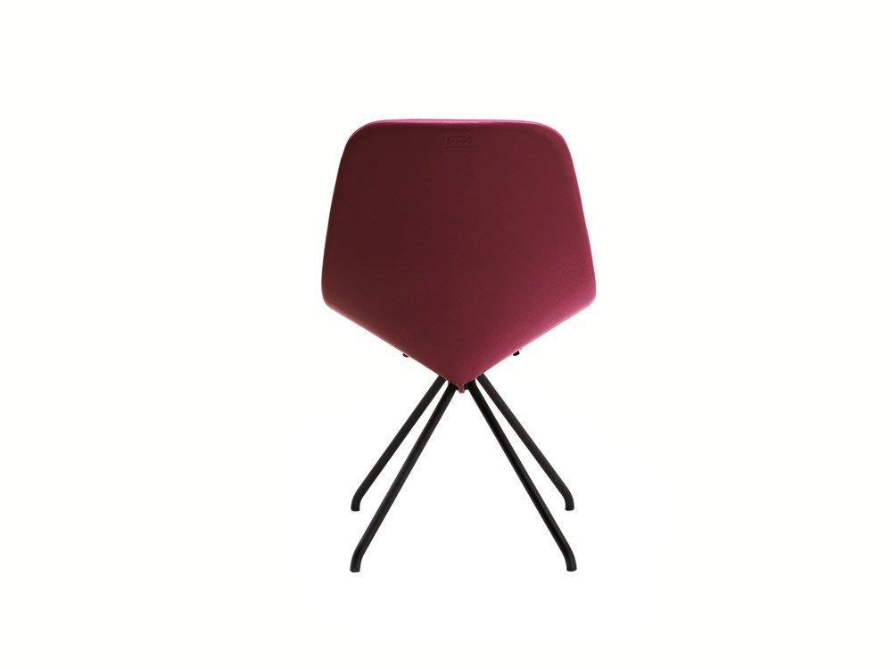 poltrona frau st hle stuhl du30 designbest. Black Bedroom Furniture Sets. Home Design Ideas