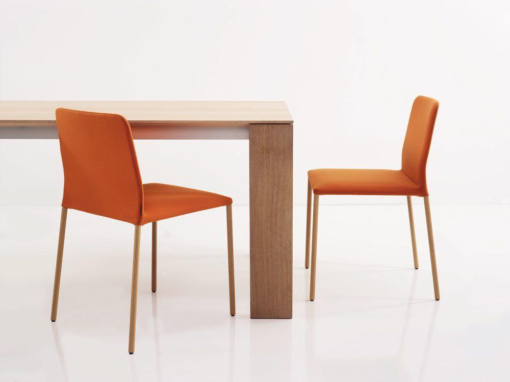 design stühle hannover more st hle stuhl corbo low designbest