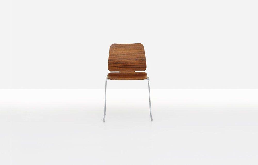 Zeitraum st hle stuhl form designbest for Design stuhl form