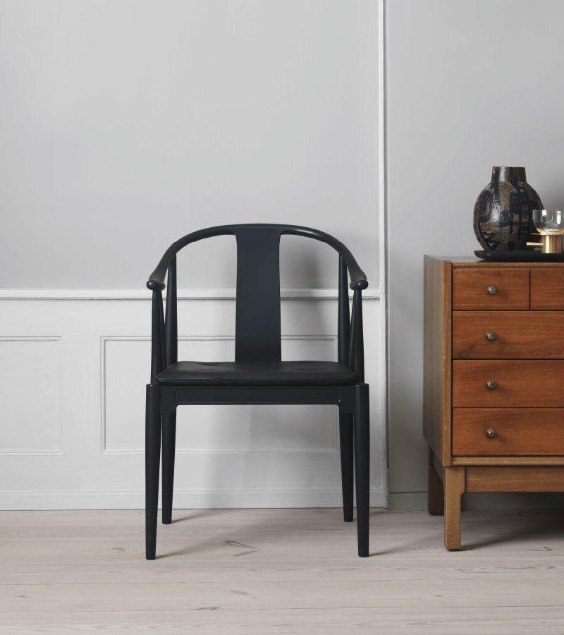Sedia China Chair™