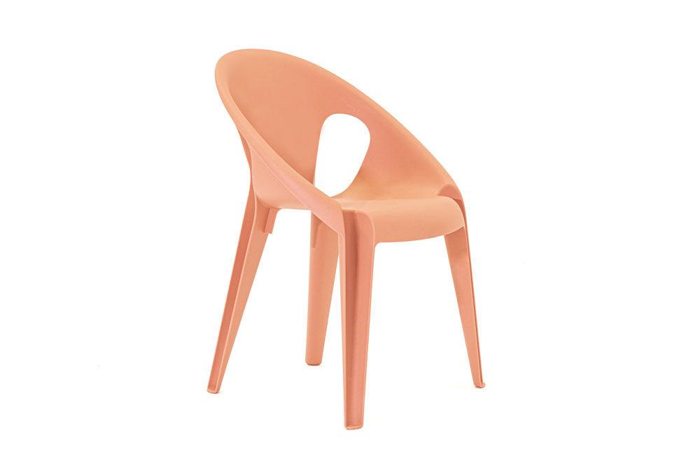 Sedia Bell Chair