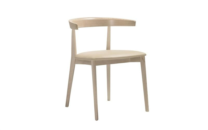 Catalogue chaise carola andreu world designbest for Designbest outlet