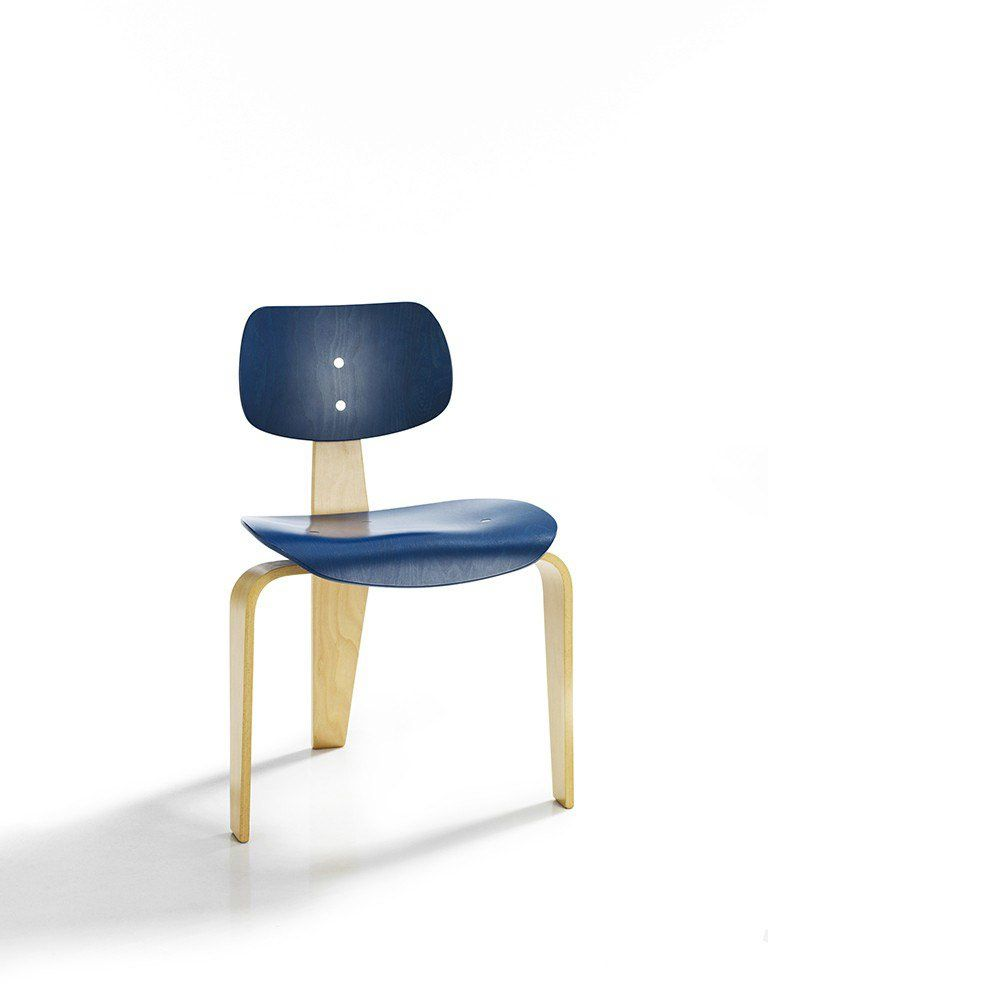 Wilde Spieth Stühle Stuhl Se 42 Designbest