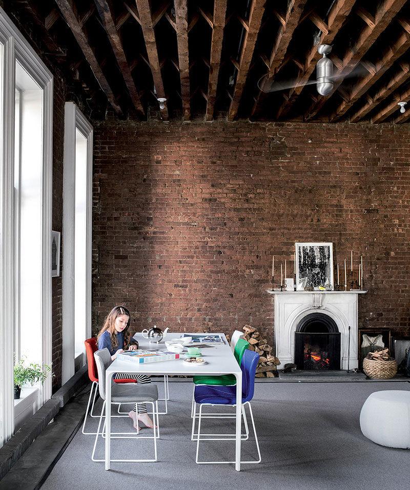 arper st hle stuhl catifa 46 designbest. Black Bedroom Furniture Sets. Home Design Ideas