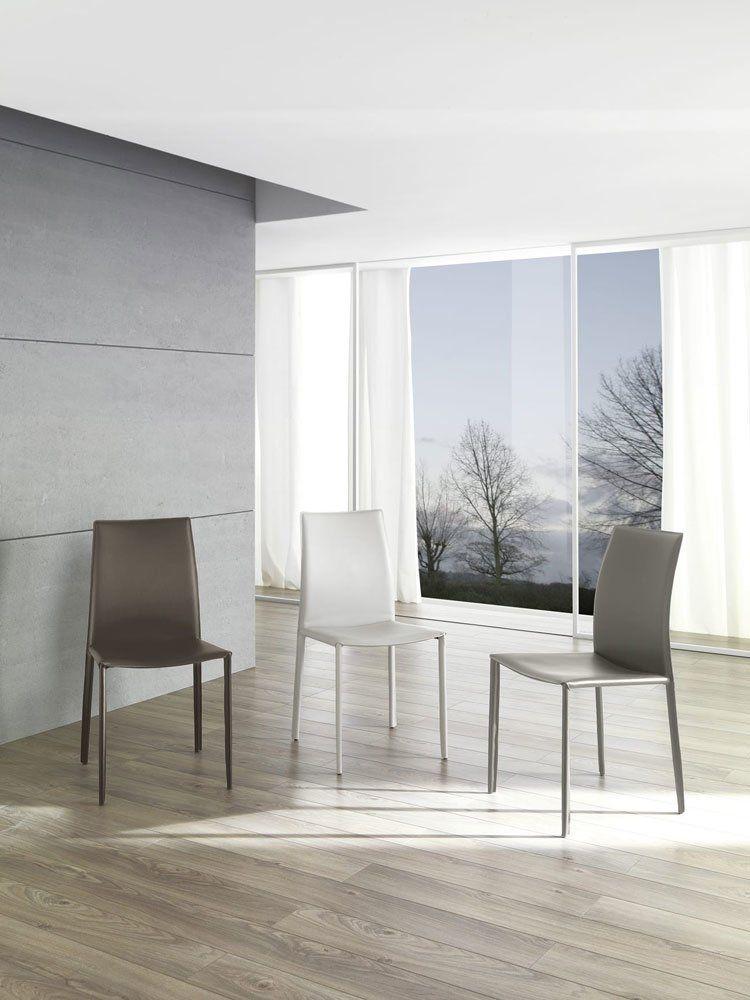Sedia Spot da Zamagna   Designbest