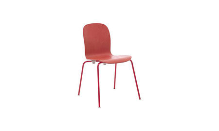 Stuhl Tate Color