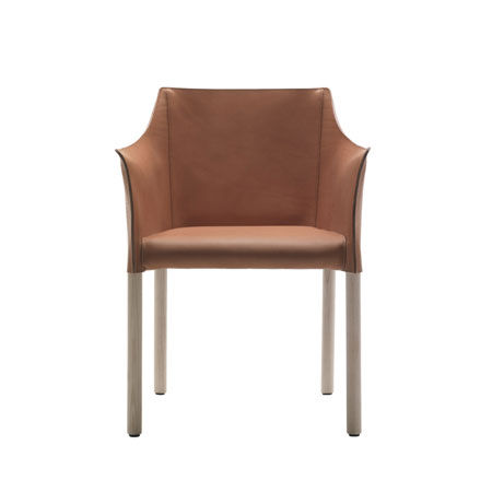 Chaise Cap Chair