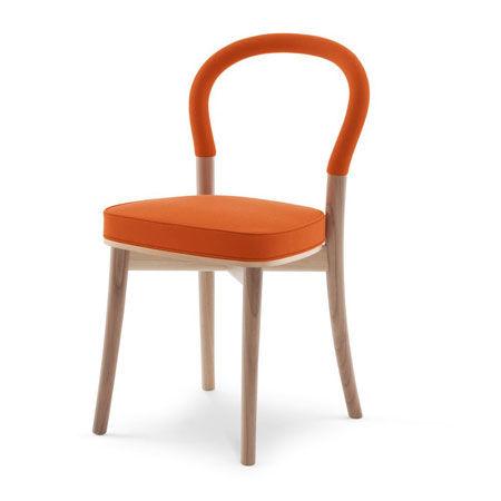 Sedie cassina tavoli e sedie catalogo designbest for Cassina sedie