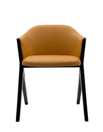 Chair M10
