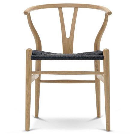 Chair CH24