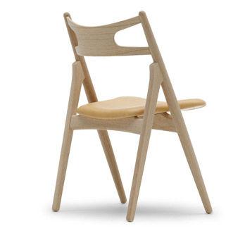 Chaise CH29
