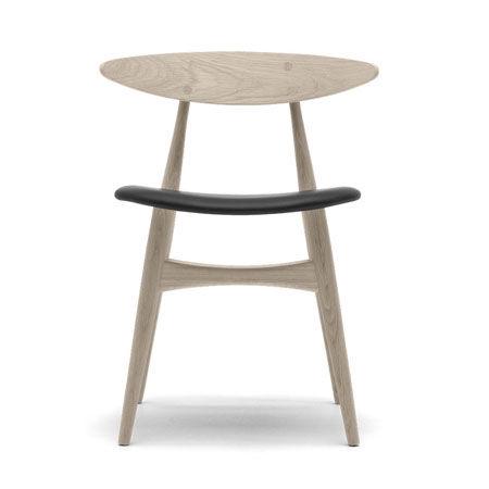 Chair CH33